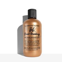 Bond Building Repair Shampoo, , large