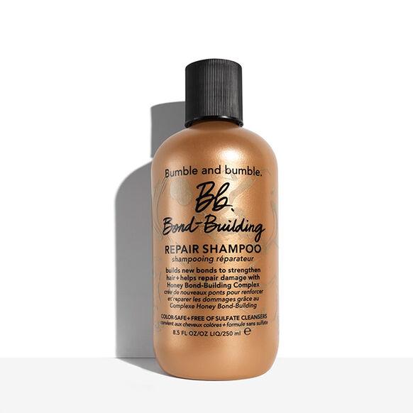 Bond Building Repair Shampoo, , large, image1