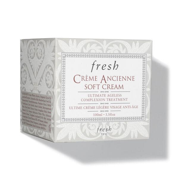 Crème Ancienne Soft Cream, , large, image4