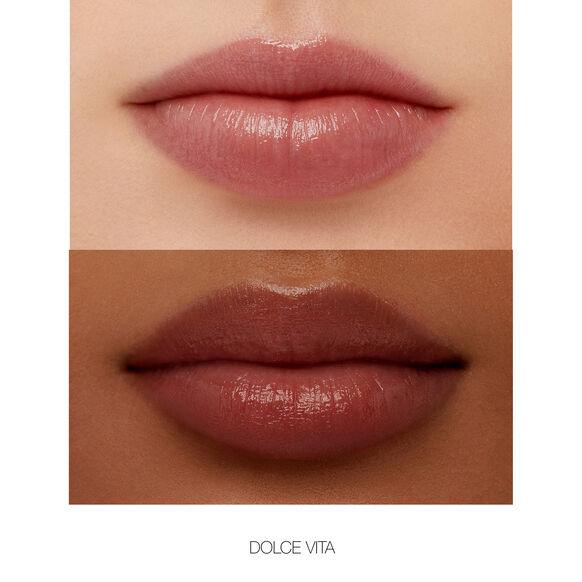 Afterglow Lip Balm, DOLCE VITA, large, image3