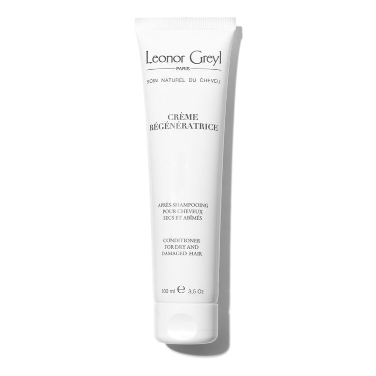 Crème Regeneratrice - Conditioner for Coloured, Dry, Damaged Hair, , large