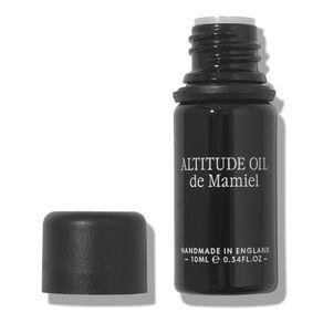Altitude Oil, , large