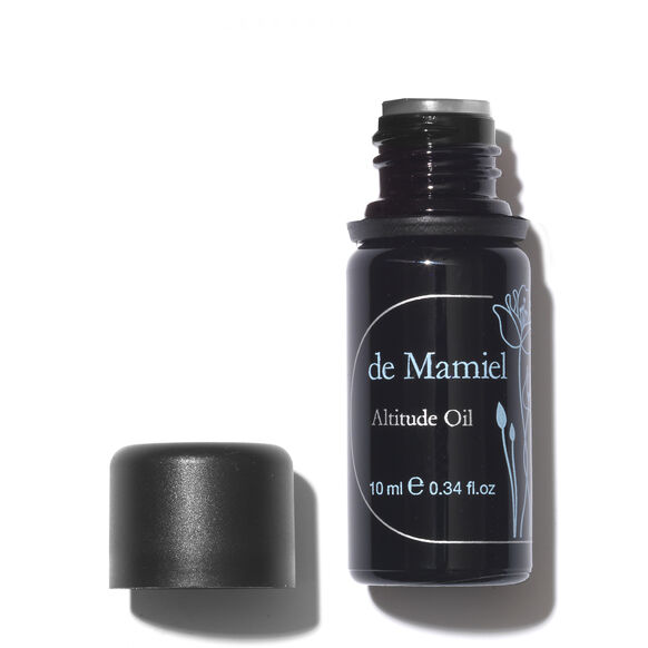 Altitude Oil, , large, image2