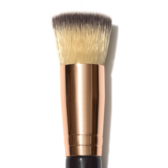 Hollywood Complexion Brush, , large, image2