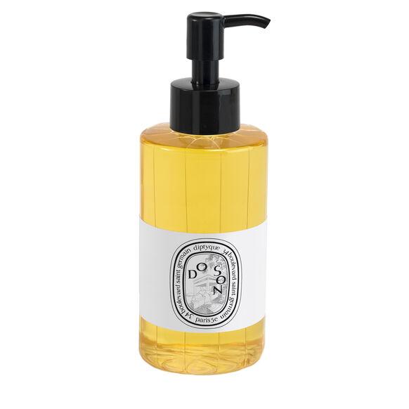 Do Son Shower Oil, , large, image1