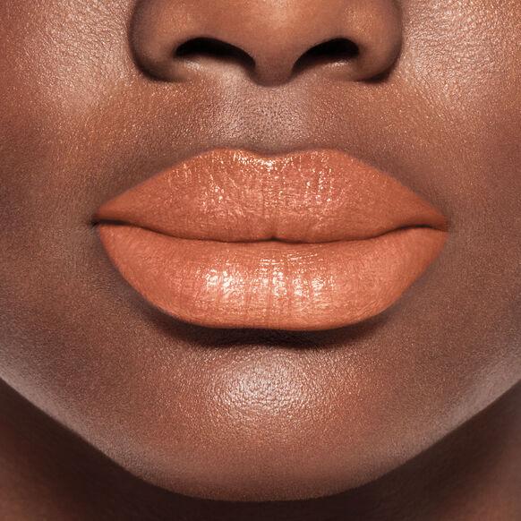 Color Gel Lip Balm, 102, large, image4