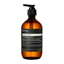 Classic Shampoo, , large