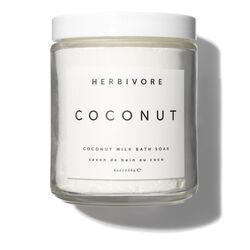 Coconut Milk Bath Soak, , large