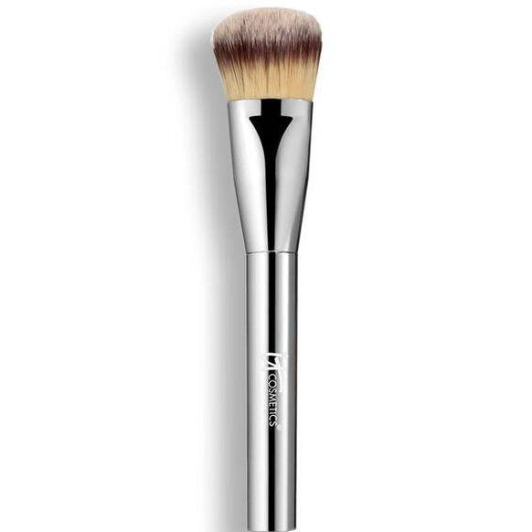 Heavenly Luxe Paddle Brush, , large, image1