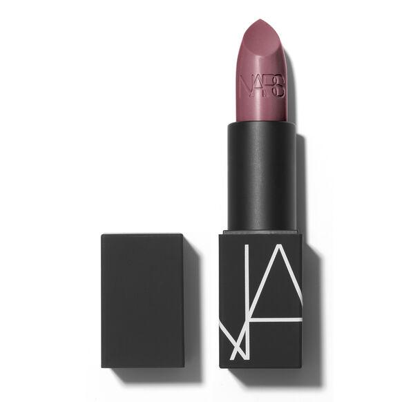 Lipstick, DOLCE VITA, large, image1