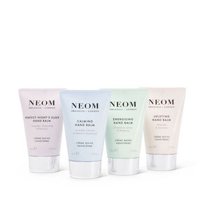 Wellbeing in the Palm of Your Hand Set, , large