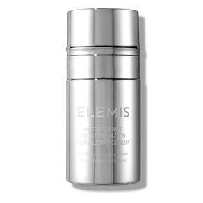 Ultra Smart Pro-collagen Complex 12 Serum
