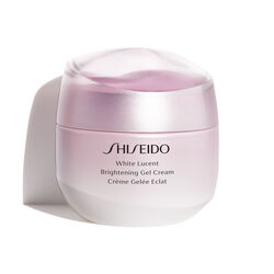 White Lucent Brightening Gel Cream, , large