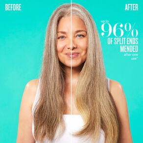 Triple Butter Hair Treatment, , large