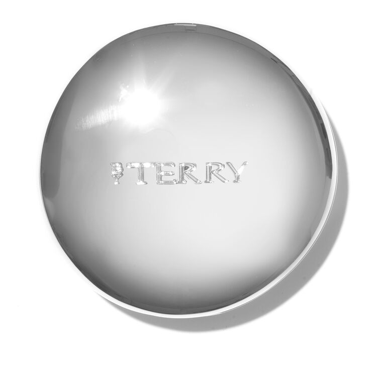 Terrybly Densiliss Contouring Compact, 300 - PEACHY SCULPT, large