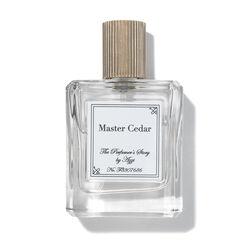 Master Cedar Eau de Parfum, , large