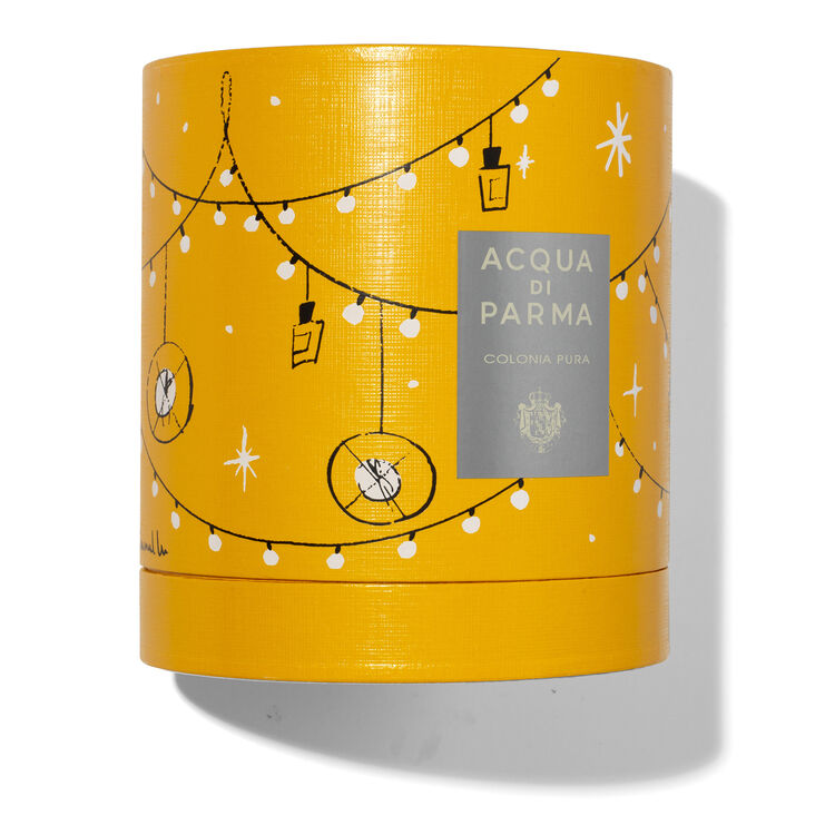 Colonia Pura Fragrance Gift Set, , large