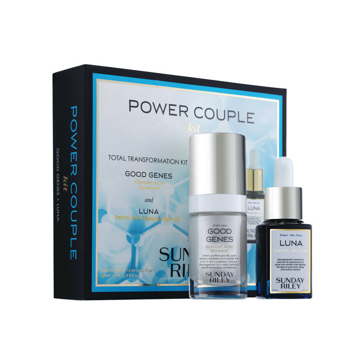Power Couple Kit, , large