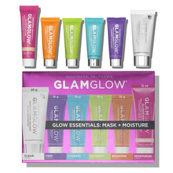 Glow Essentials Kit, , large