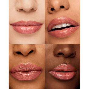 Lipstick, DOLCE VITA, large