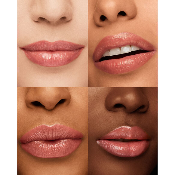 Lipstick, DOLCE VITA, large, image4