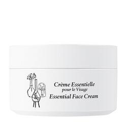 Essential Face Cream, , large