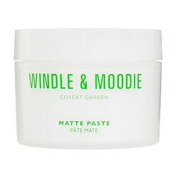Matte Paste, , large