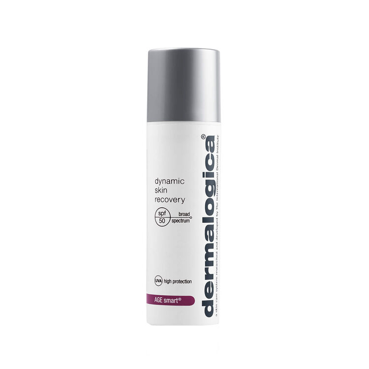 Dynamic Skin Recovery SPF 50, , large