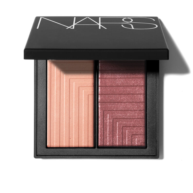 Dual-Intensity Blush, , large