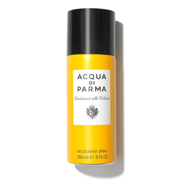 Colonia Deodorant Spray 150ml, , large, image_1