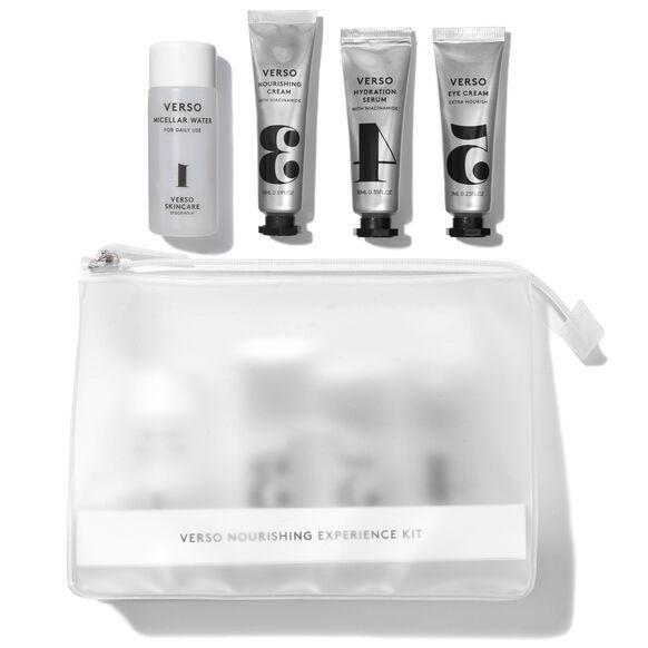 Nourishing Experience Kit, , large, image2