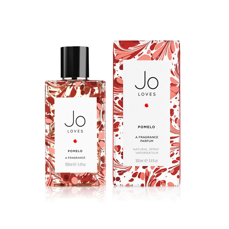 Pomelo A Fragrance Limited Edition, , large
