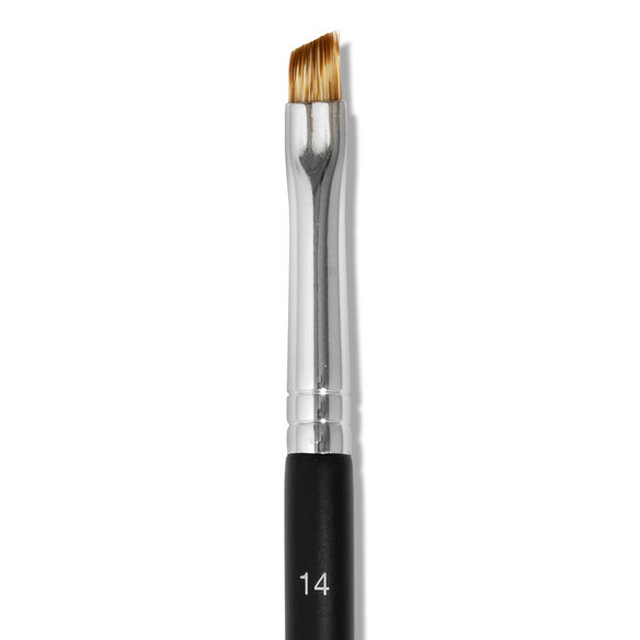 Brush 14 - Dual-Ended Firm Detail Brush, , large, image2