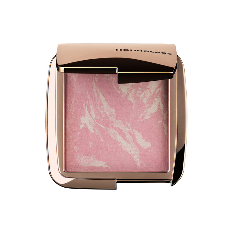 Ambient Lighting Blush, ETHEREAL GLOW, large