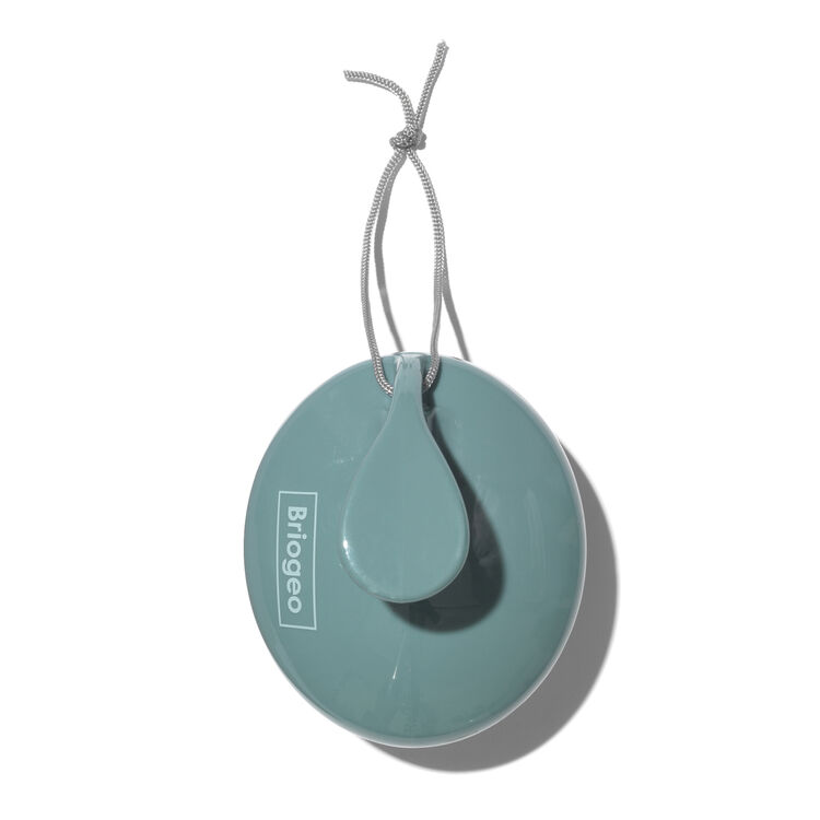 Scalp Revival™ Stimulating Therapy Massager, , large