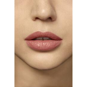 Rouge Essentiel Silky Crème Lipstick, NU PRÉFÉRÉ, large