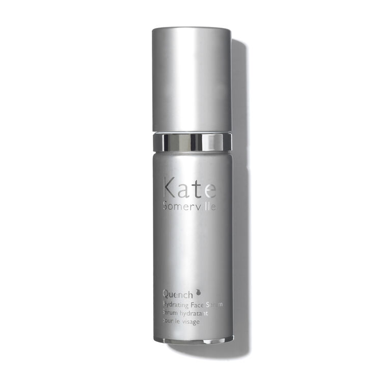 Quench Hydrating Serum, , large