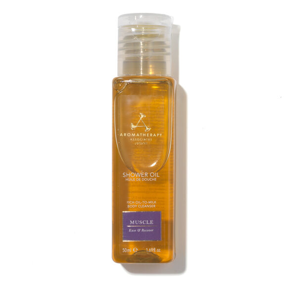 Muscle Shower Oil, , large, image_1