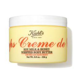 Creme de Corps Whipped Body Butter, , large