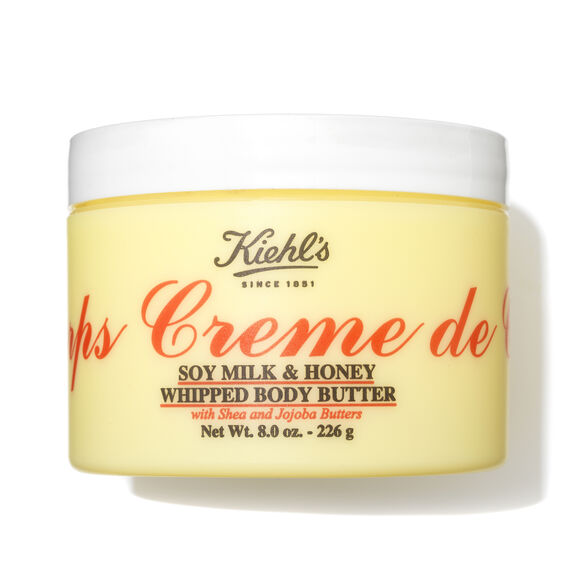 Creme de Corps Whipped Body Butter 7.6fl.oz, , large, image_1
