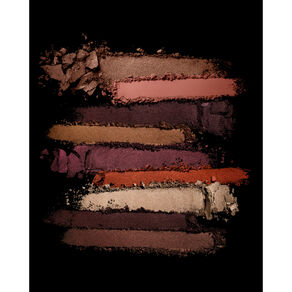 Extreme Effects Eyeshadow Palette, , large