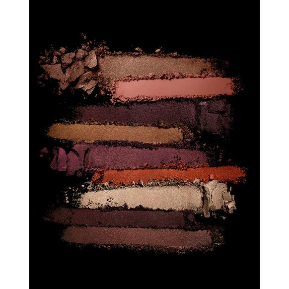Extreme Effects Eyeshadow Palette, , large, image6