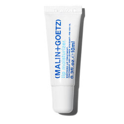 Lip Moisturizer, , large