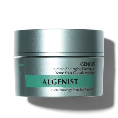 Genius Anti-Aging Eye Cream