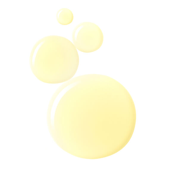Nourishing Oil Cleanser, , large, image2
