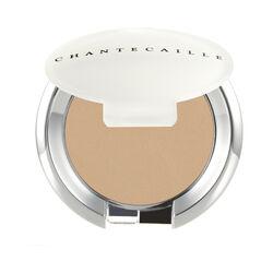 Compact Makeup, CAMEL, large