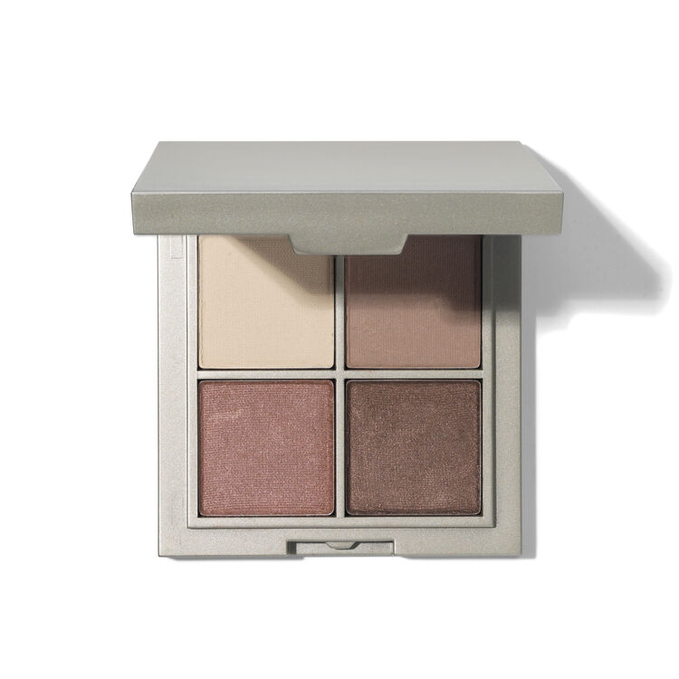 Essential Shadow Palette, , large