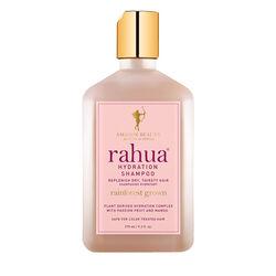 Hydration Shampoo, , large