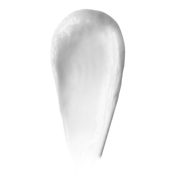 Glimmer SPF 30, , large, image3