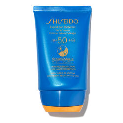 Expert Sun Protector Face Cream SPF50+, , large